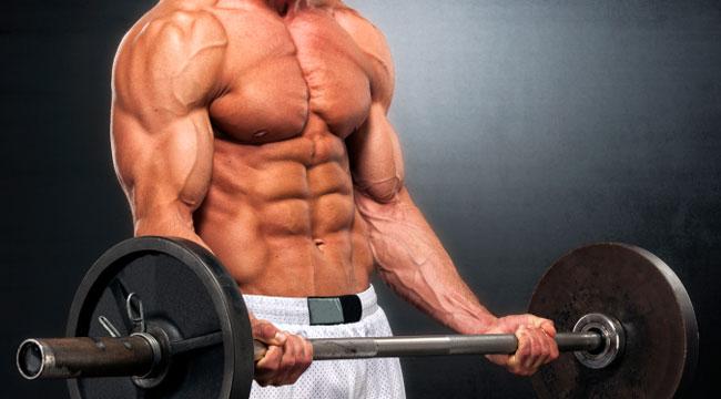 alberta-bodybuilder-TRT-clinic-calgary